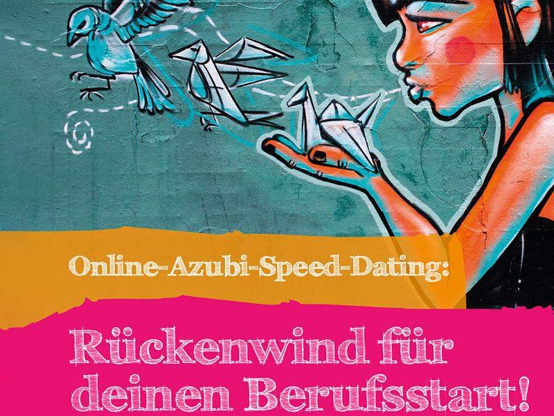 Speed_dating_800x600